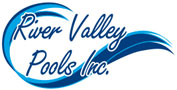 River Valley Pools Inc